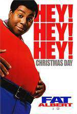 Movie Fat Albert