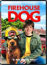Movie Firehouse Dog