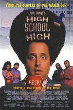 Movie High School High