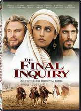 Movie The Inquiry