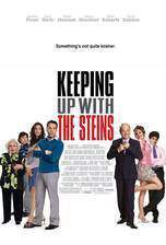 Movie Keeping Up with the Steins