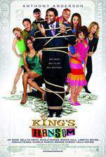Movie King's Ransom