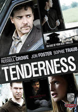 Movie Tenderness
