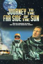 Movie Journey to the Far Side of the Sun (Doppelganger)