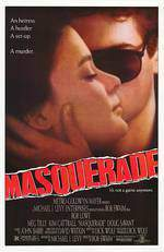Movie Masquerade