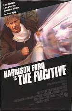 Movie The Fugitive
