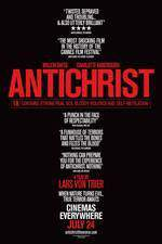 Movie Antichrist