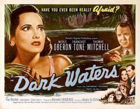 Movie Dark Waters