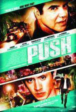 Movie Push
