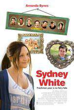 Movie Sydney White