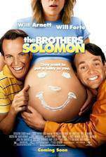 Movie The Brothers Solomon