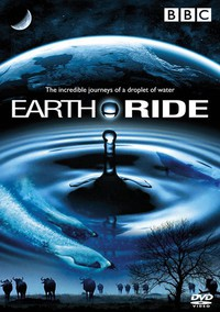 Earth Ride