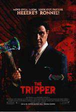 Movie The Tripper