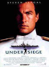 Movie Under Siege
