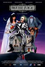 Movie Beetle Juice