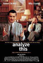 Movie Analyze This