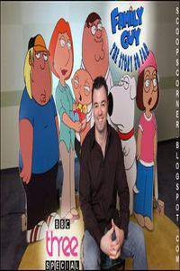 Family Guy: The Story So Far...