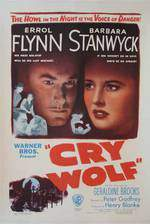 Movie Cry Wolf