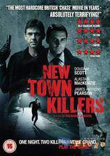 Movie New Town Killers