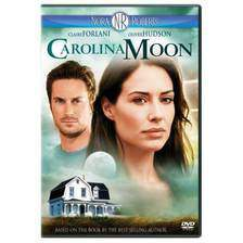 Movie Carolina Moon
