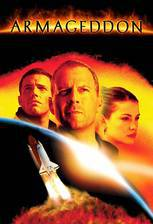 Movie Armageddon