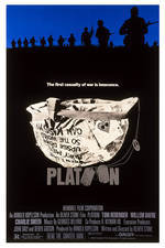Movie Platoon