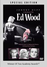 Movie Ed Wood