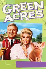 Movie Green Acres