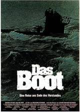 Movie Das Boot
