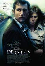 Movie Derailed