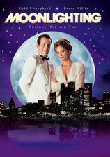 Movie Moonlighting