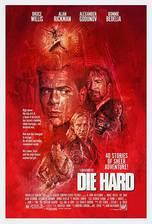 Movie Die Hard