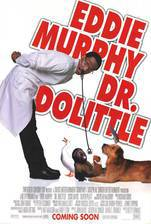 Movie Doctor Dolittle