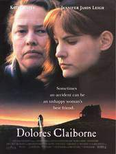 Movie Dolores Claiborne