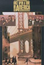 Movie Once Upon a Time in America