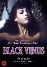 Movie Black Venus
