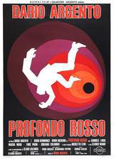 Movie Profondo rosso