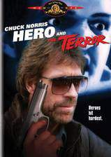 Movie Hero and the Terror