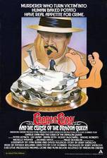 Movie Charlie Chan and the Curse of the Dragon Queen