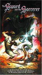 Movie The Sword and the Sorcerer