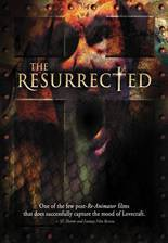 Movie The Resurrected