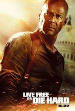 Movie Live Free or Die Hard