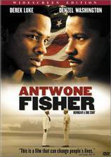 Movie Antwone Fisher