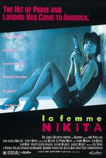 Movie Nikita