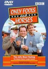Movie Only Fools and Horses