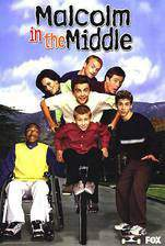 Movie Malcolm in the Middle