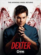 Movie Dexter
