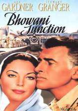 Movie Bhowani Junction
