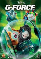 Movie G-Force