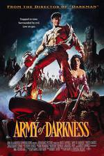 Movie Army of Darkness